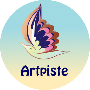 Welcome to  Artpiste